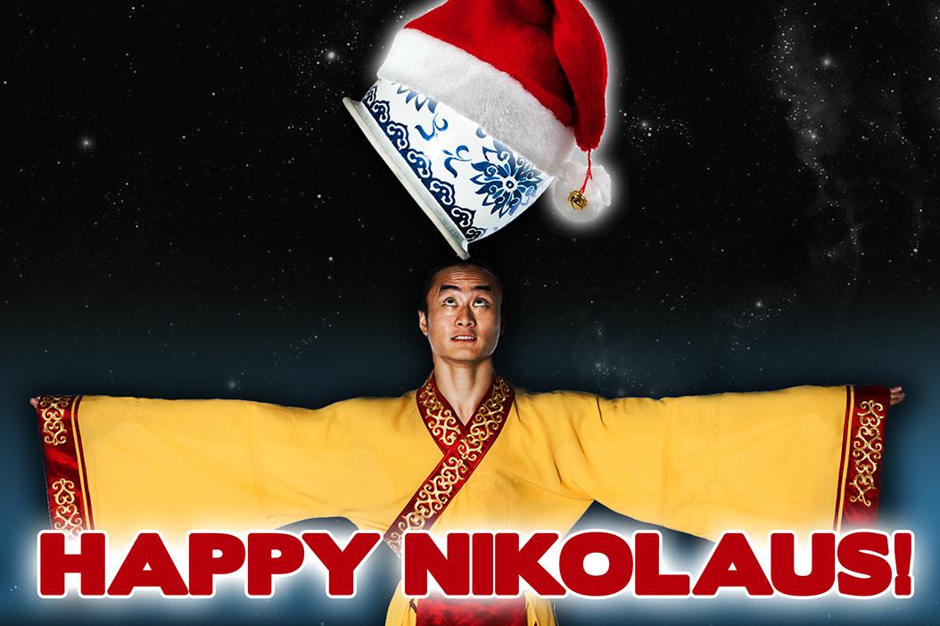 happy-nikolaus_