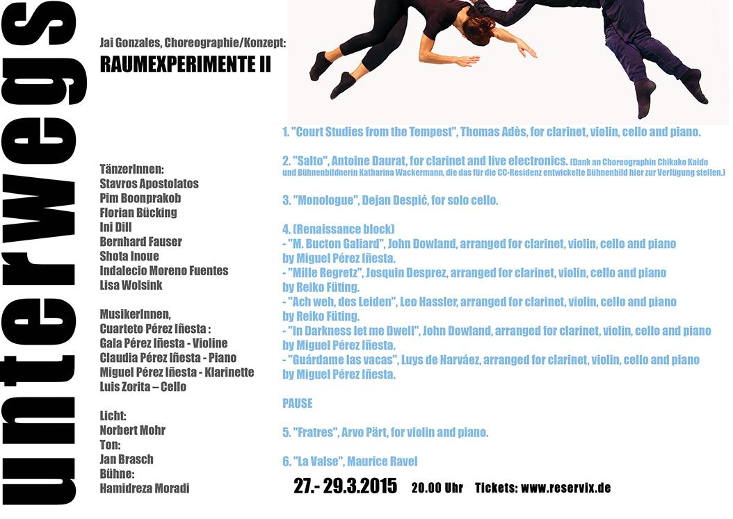 Programm2_blatt_innen2_