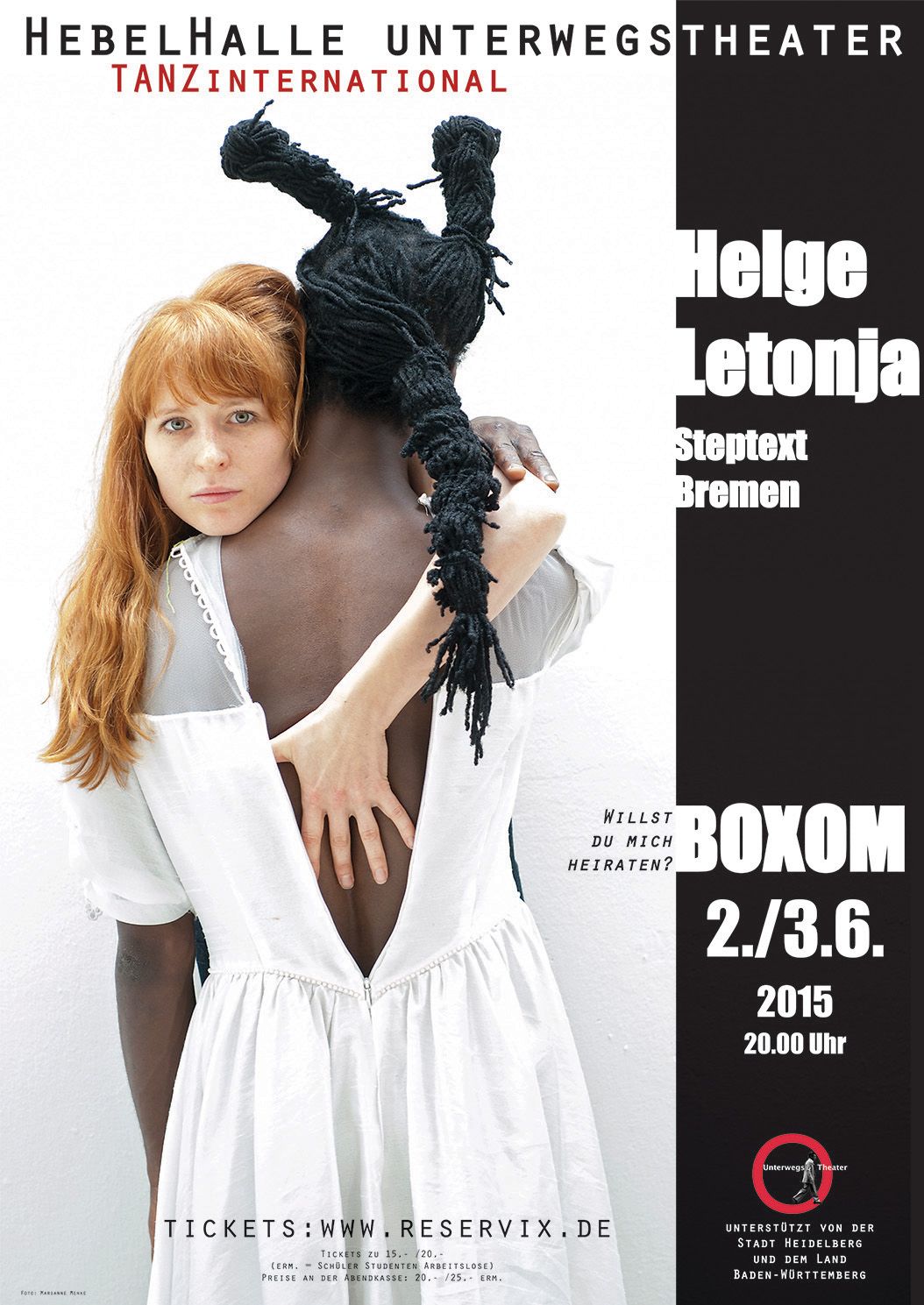 Letonja_DinA1_