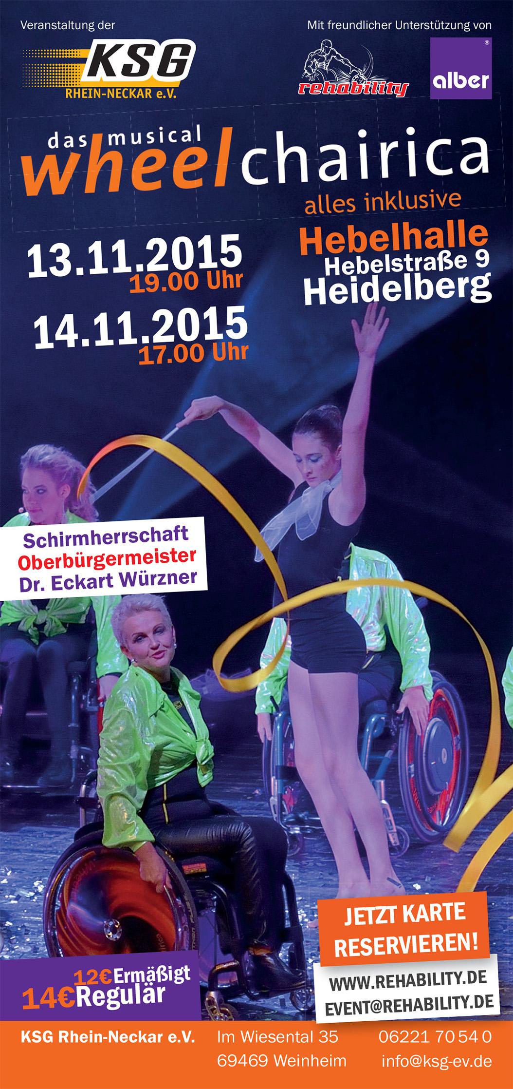 Wheelchairica-DL-2015-5.2.indd