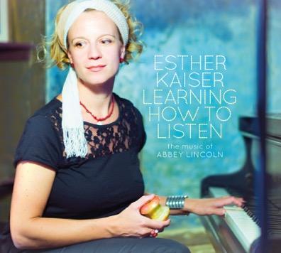 cover_estherkaiser_learning