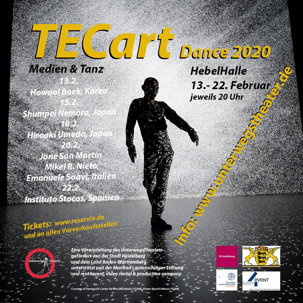 TECart_Anzeige_merges_