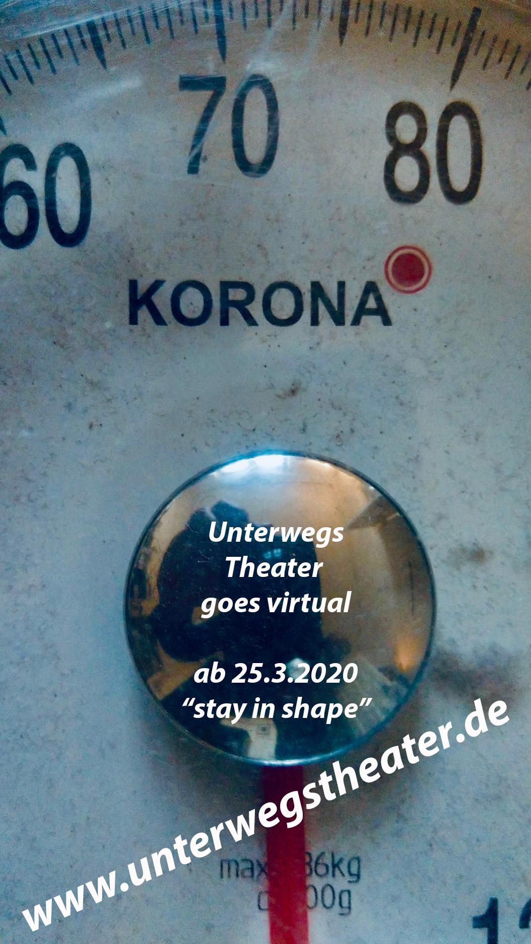 Waage_Korona_UT_goes_Virtual_Foto_Fauser_