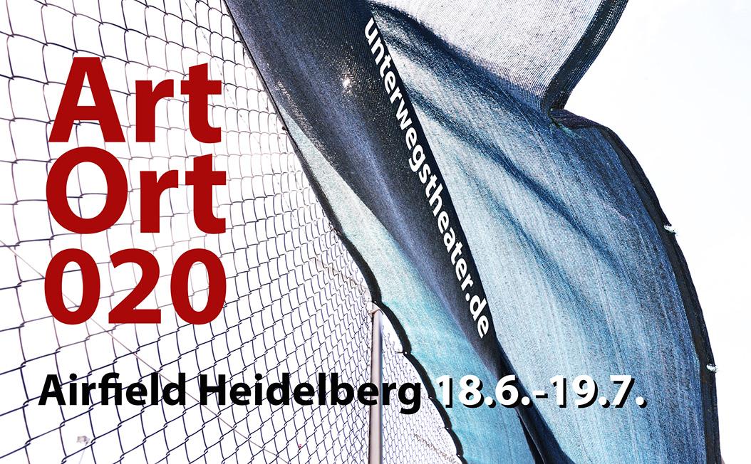 ARTORT020_IMG_2668_Foto_guenter_kraemmer_web