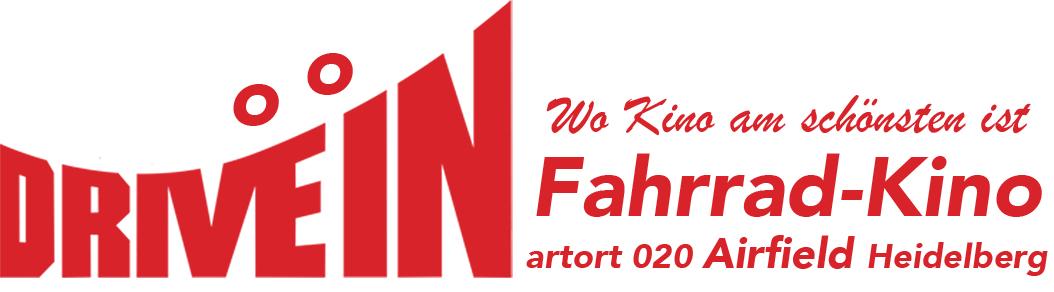 logo_fahrradkino_