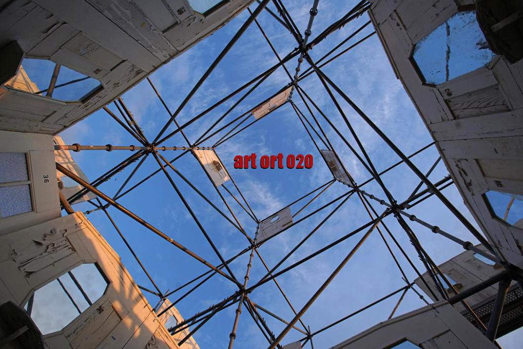 Fausers Turm Art Ort 020