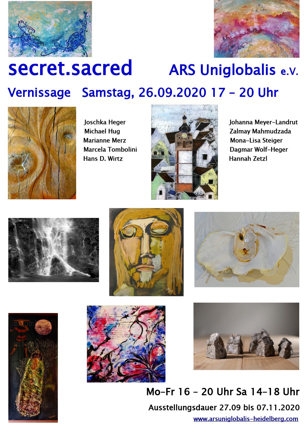 secret.sacred plakat.kompr_