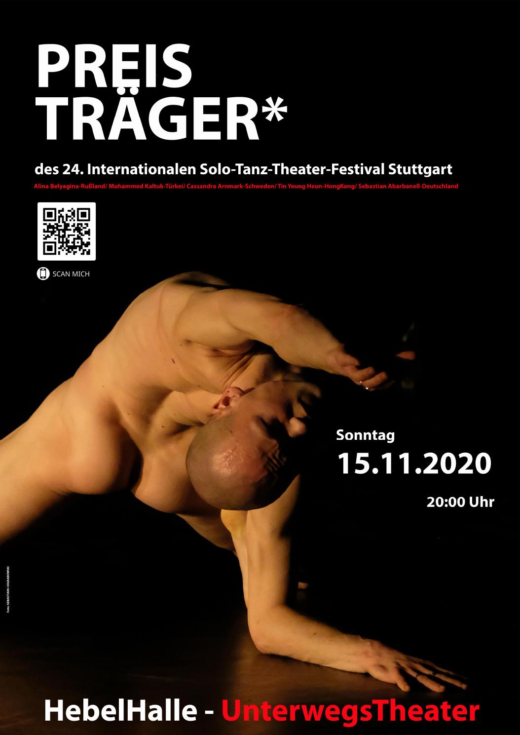 gala_2020_solotanztheaterfestival_A1_rgb.jpg