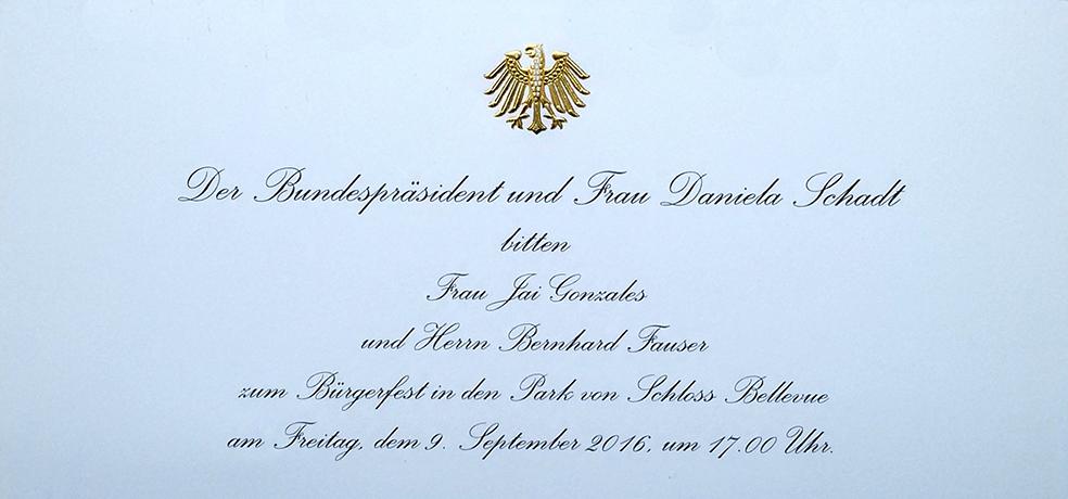 Einladung_Bundespraesident_Gonzales_Fauser_