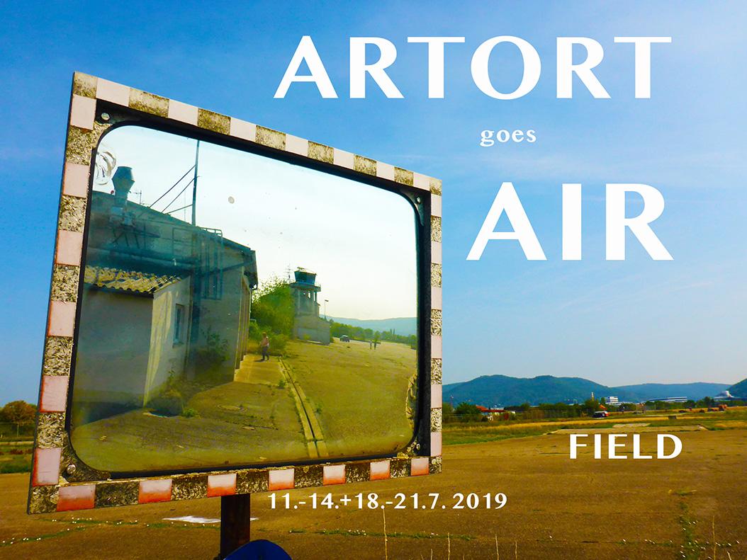 P1070339_airfield+ao_