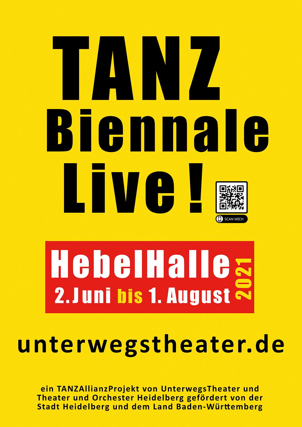 TANZBiennale Live_2021_A1_