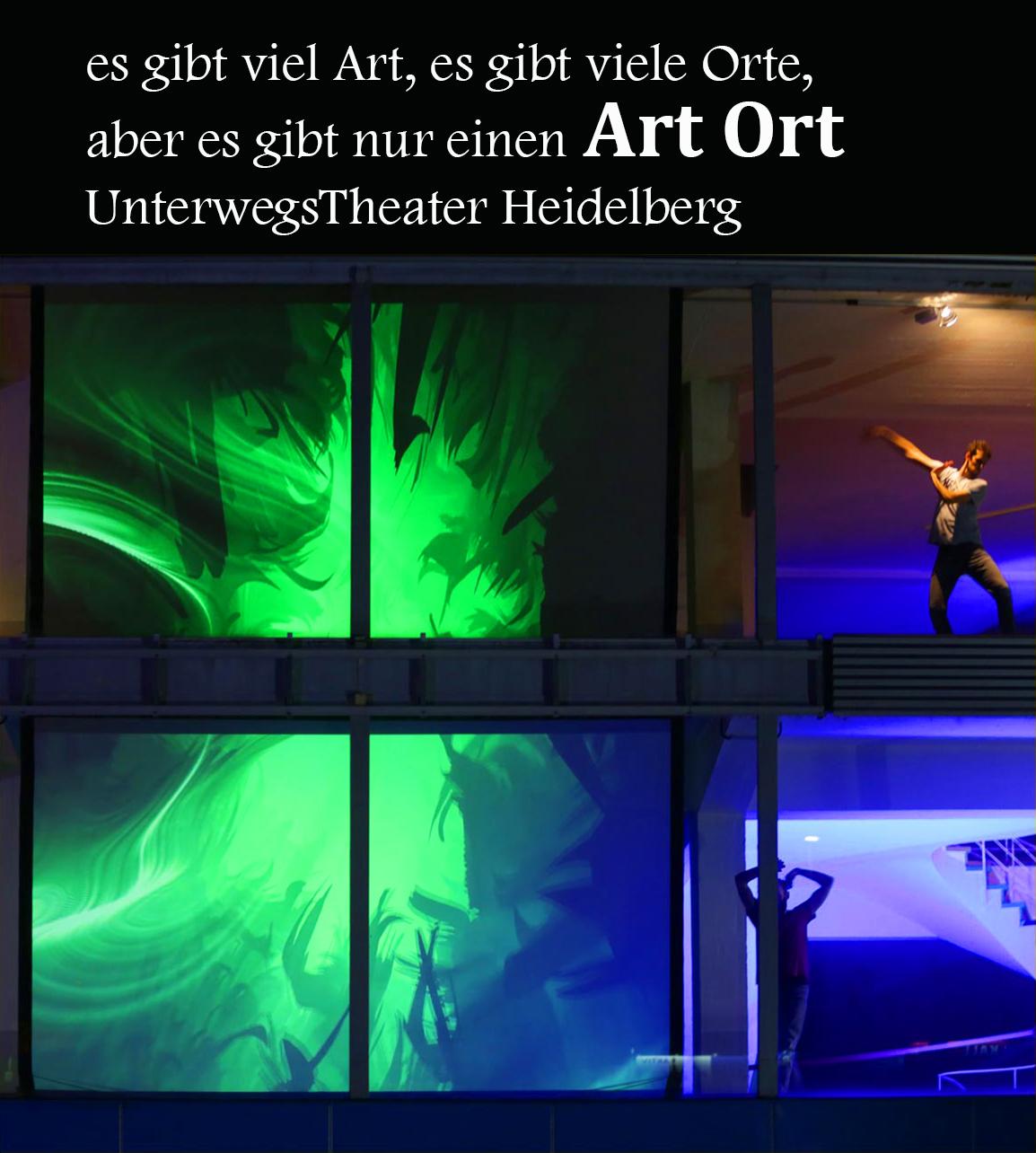 UT_artort021_Art-Ort-UT