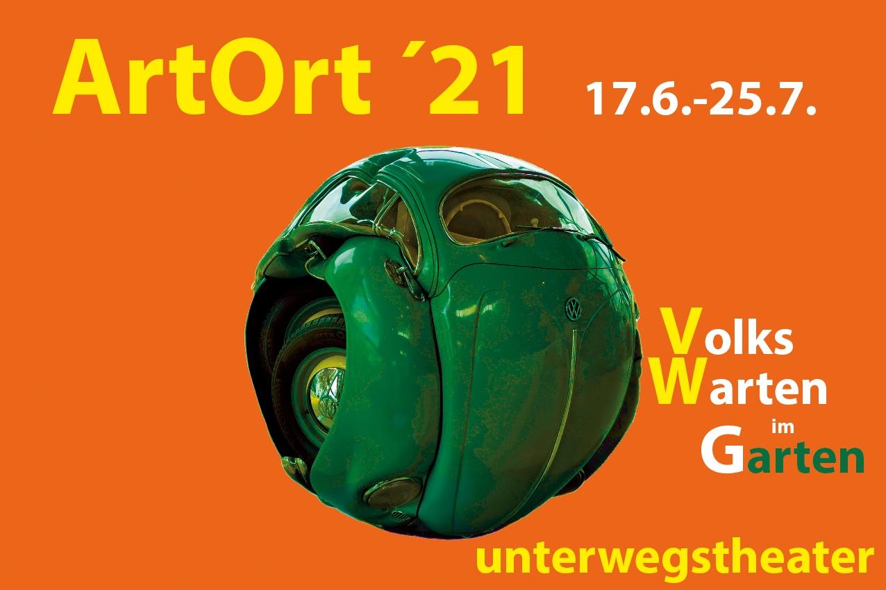 artort021_vw_garten_