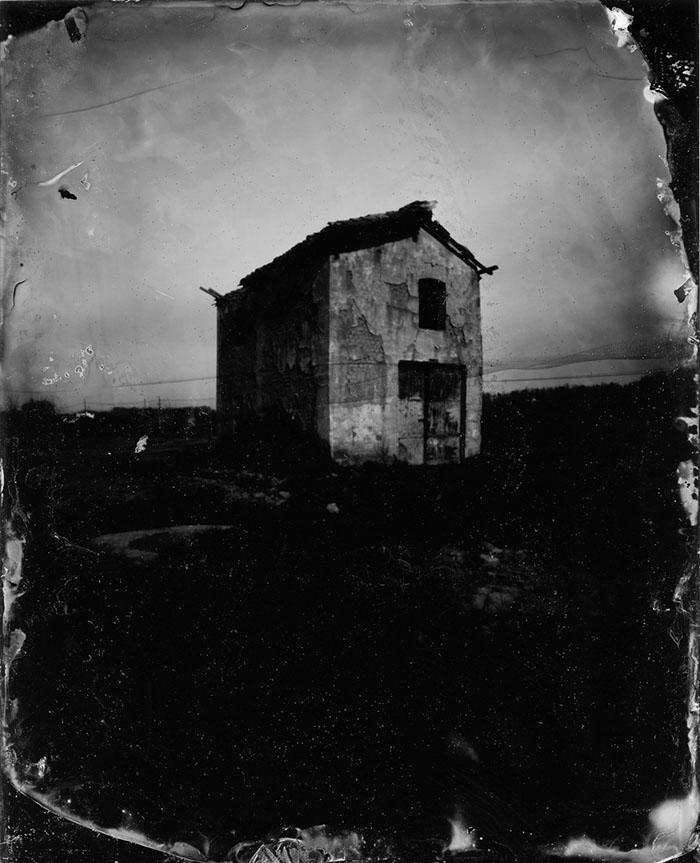 joanna-epstein-house_