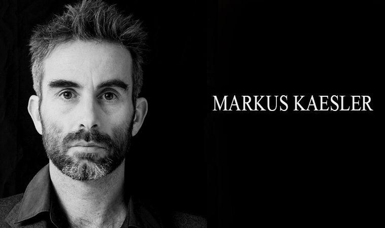 markus_kaesler