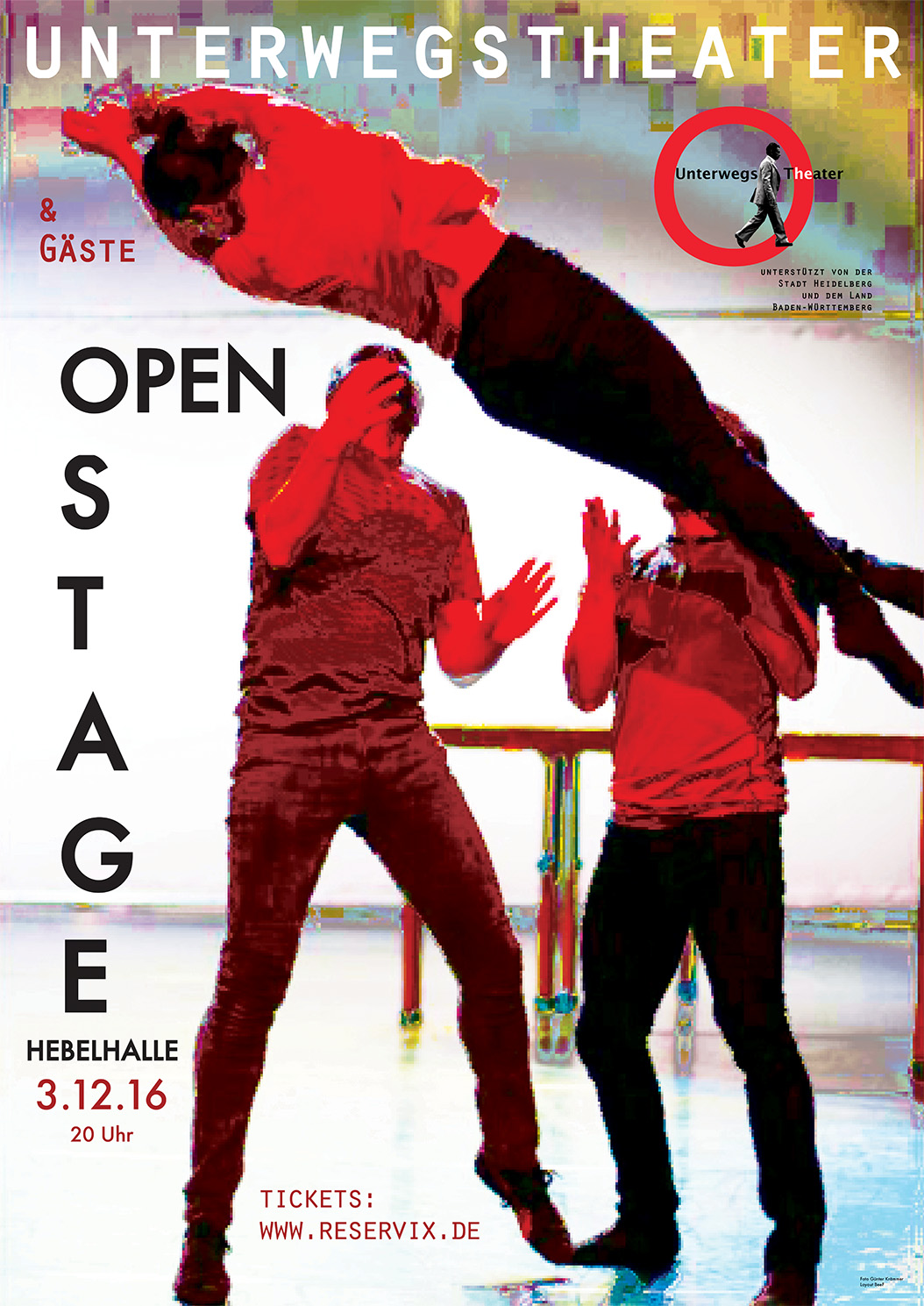 open_stage_161203_a1_